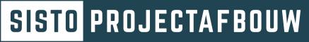 Sisto Projhectafbouw