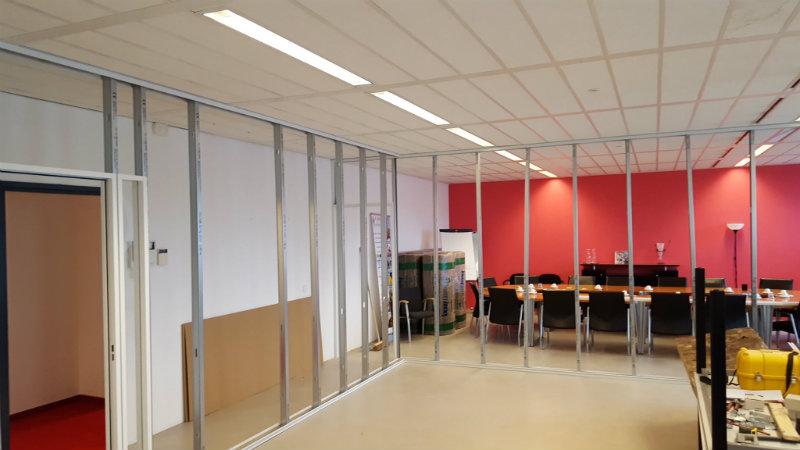 A plus opleidingen Groningen   SiSto projectafbouw